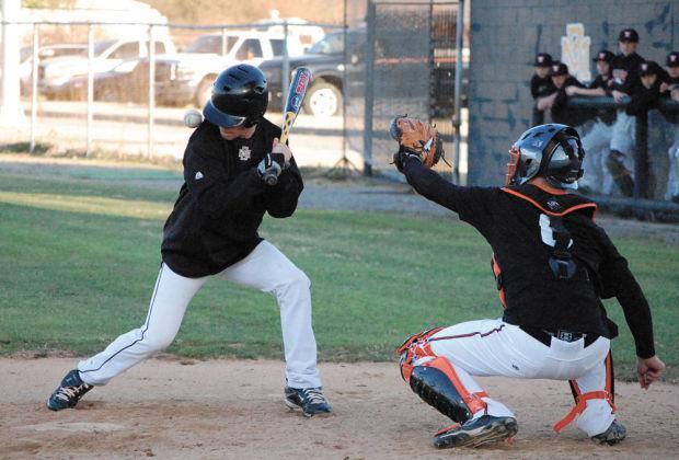 Mcalester Buffaloes Set Baseball Schedule Local Sports