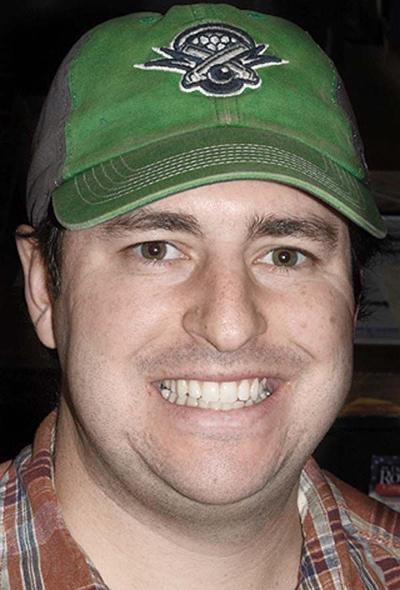 Matt Goisman