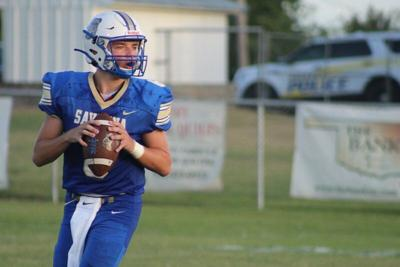 SMALL SCHOOL PREVIEW: Savanna and Canadian set for Week 2 clash