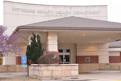 Be prepared: Health officials recommend Pittsburg County residents stay updated on COVID-19 situation