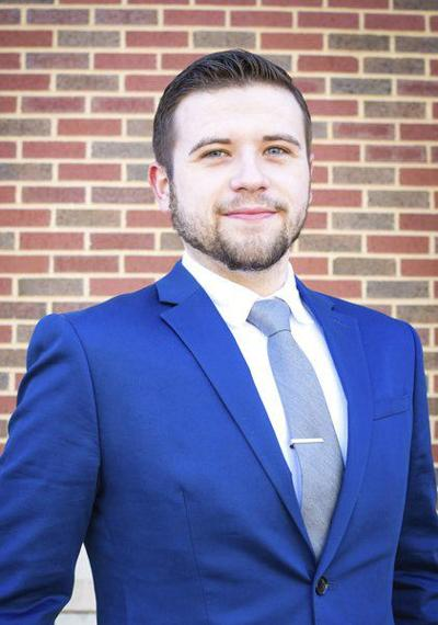 Haileyville graduate named Fulbright Scholar