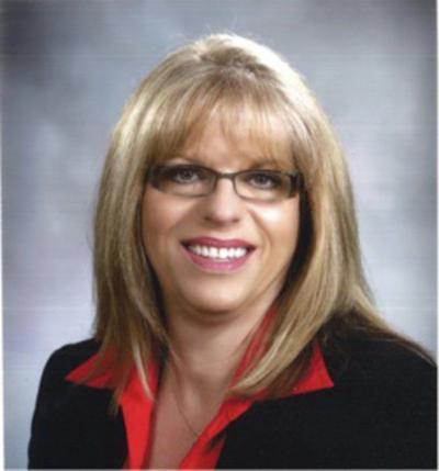 Education spotlight: Margie McElhany