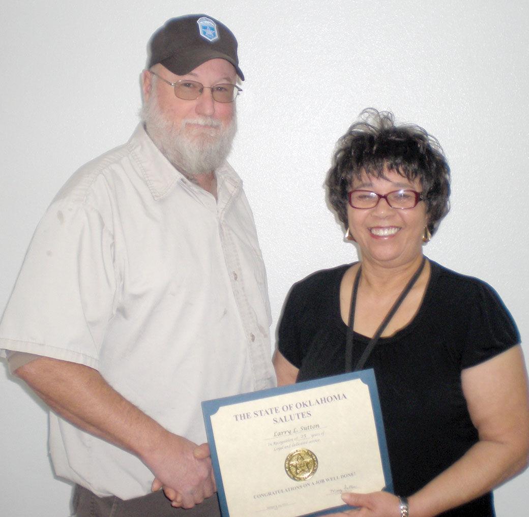 JBCC Award 2