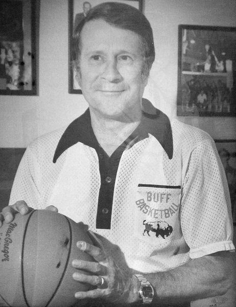 Former McAlester coach Bob Brumley dies at 94