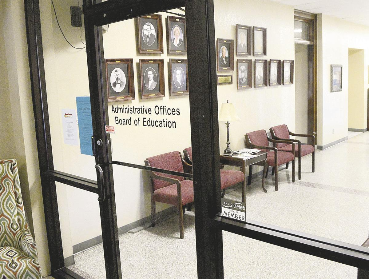 State superintendent extends test deadline mps adjusts schedule testing window kristyandbryce Image collections