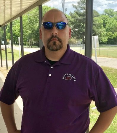 Haileyville hires Joe Hays as head girls basketball, softball coach