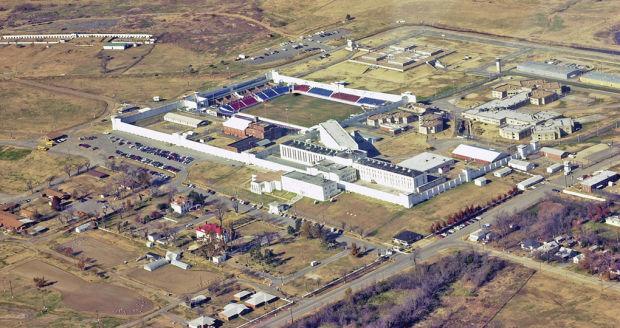 City of McAlester   TravelOK.com - Oklahomas Official