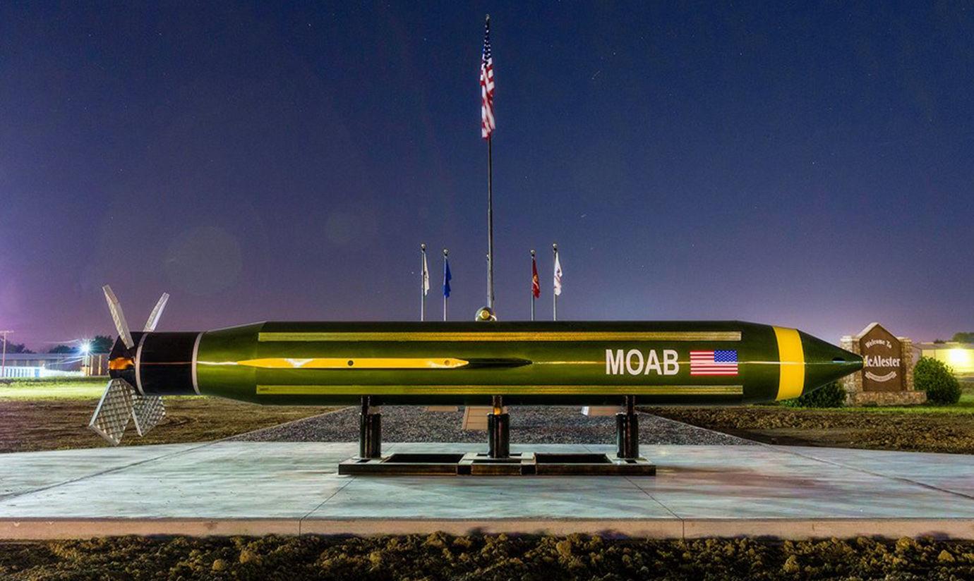 Army ammunition plant mcalester ok jobs