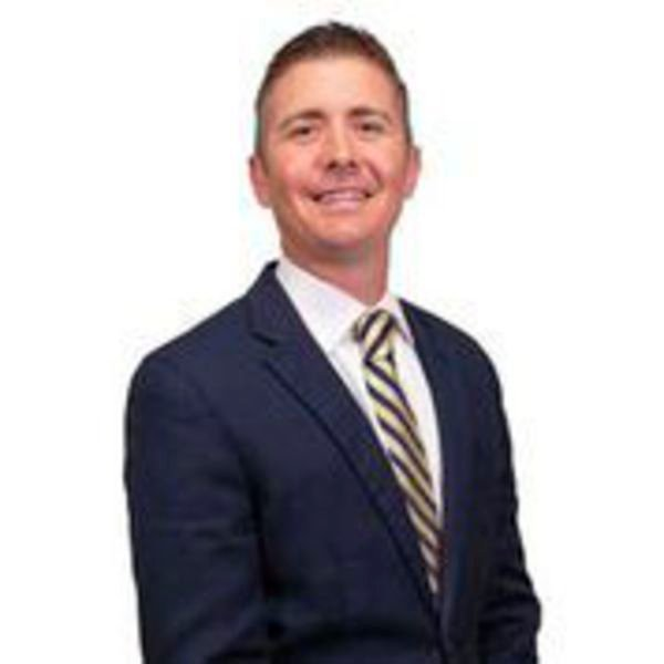 First National Bank announces promotions