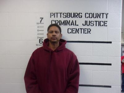 Local man faces narcotics charges in two counties