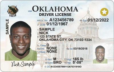 5 THINGS TO KNOW: State preparing to roll out REAL ID