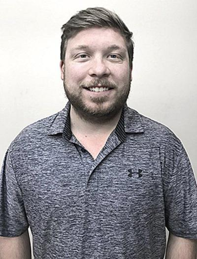 MN-C hires Hatridge as sports editor