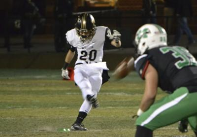 Voting open for fan favorite all-time McAlester special teams player