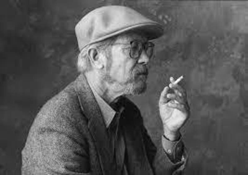CATHEY: Elmore Leonard and his characters spent time in McAlester