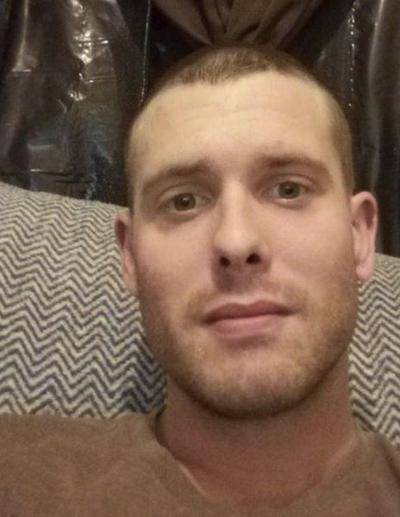 OSBI, police search for Hartshorne man