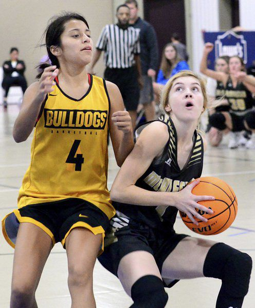 HS BASKETBALL: McAlester expects state tournament appearance