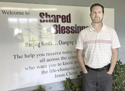 5 THINGS TO KNOW: Shared Blessings event offers free school