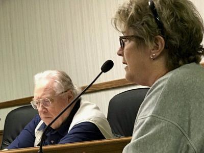 Council denies request to rezone A Street and Electric Avenue