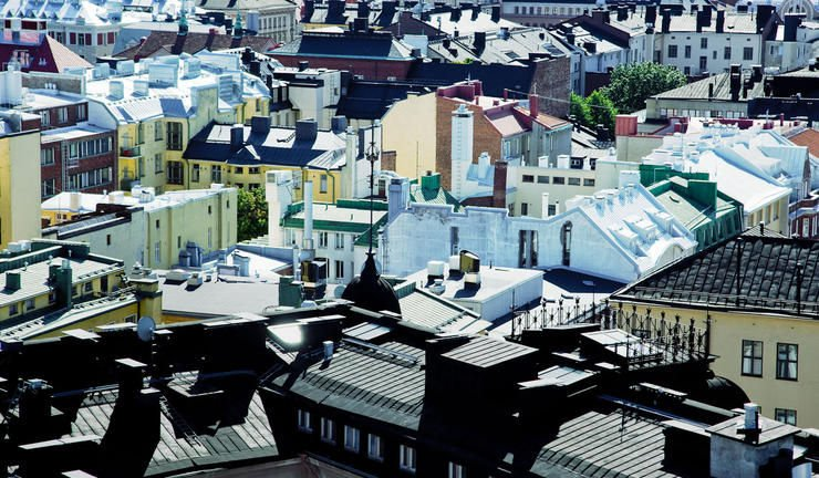 Rooftop View of Helsinki Design District.jpg