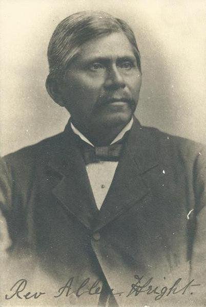 Choctaw statesman who named Oklahoma to join Hall of Fame