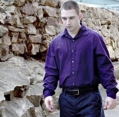 Jury selection begins in Sizemore trial   Local News