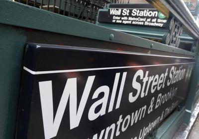 US stocks drop sharply in morning following European slump