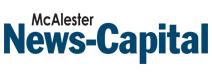 McAlester News-Capital - Deals