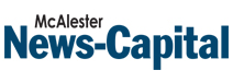McAlester News-Capital - Your Top Local News
