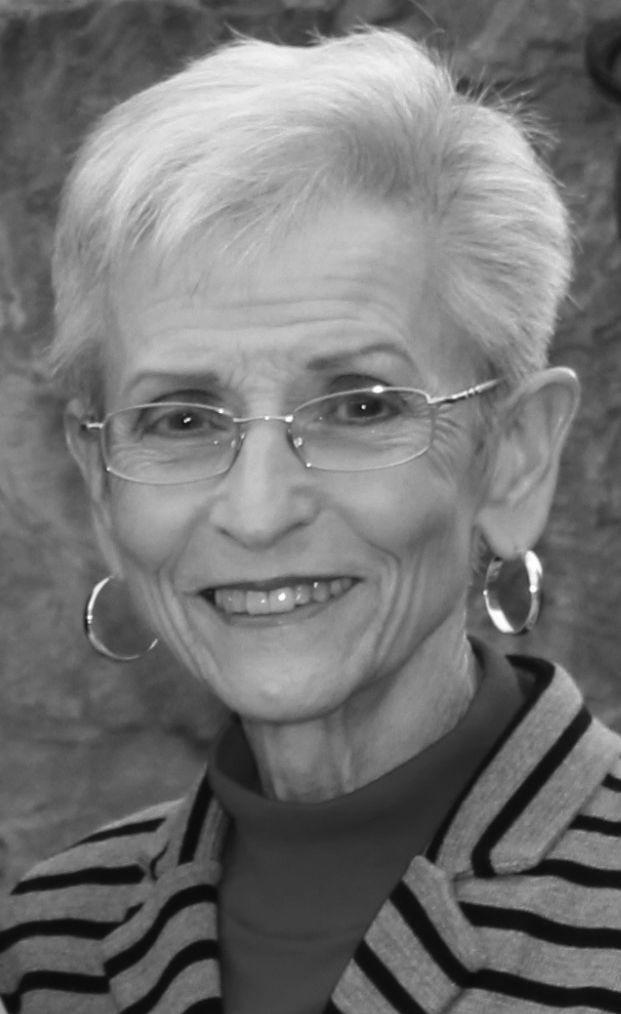Paulette Smith.tif