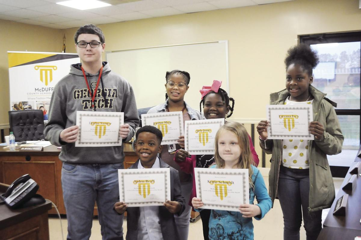 0220 school students of month.tif