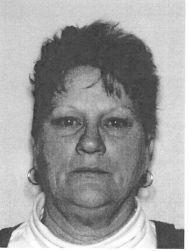 curtis-missing woman.tif