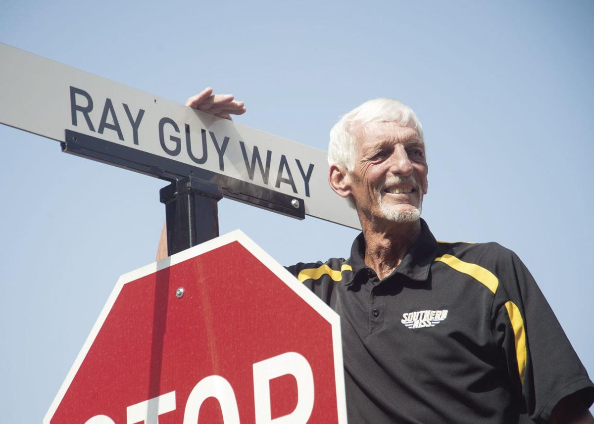 Ray Guy Way.tif