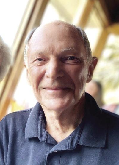 George Lokey.tif