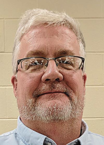 Eric McGuirk