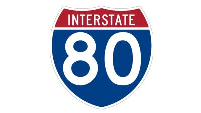 i-80 sign for web.jpg