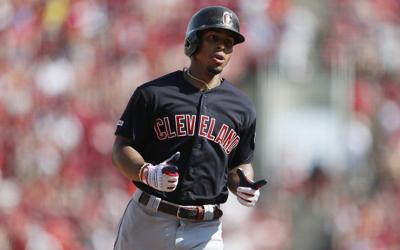 MLB: All-Stars Lindor, Beiber lead Indians over Reds