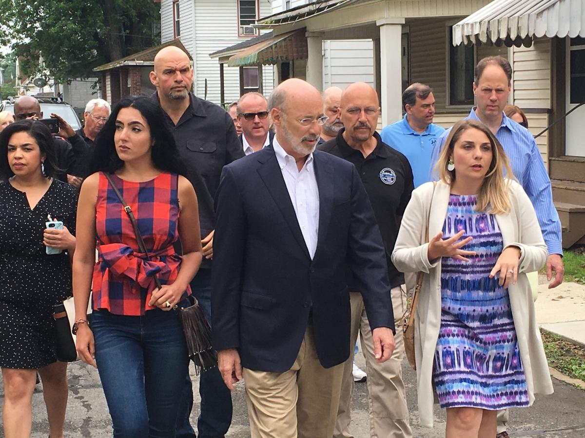 governor sharon blight visit_0038.JPG
