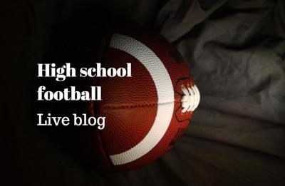 Basic live blog image