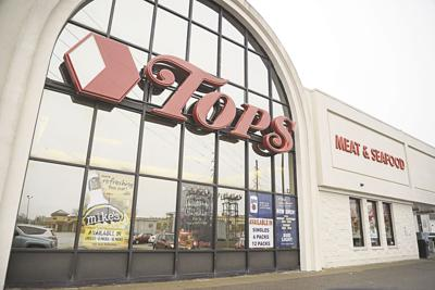 FULL STORY: Tops Markets files for bankruptcy protection | News