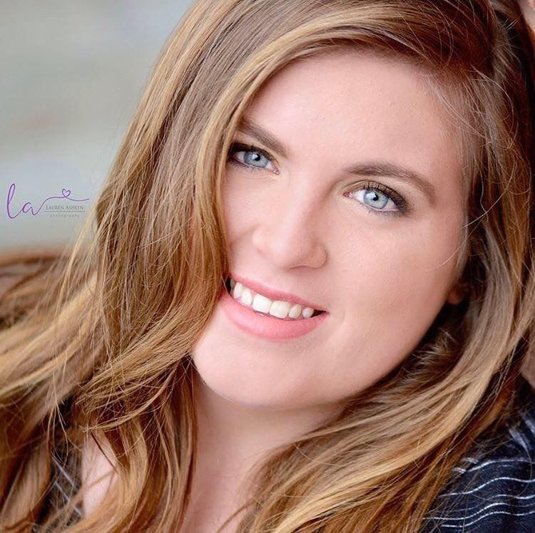 Haley Jo Hess