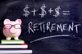 retirement-planning-pigbank_medium.jpg