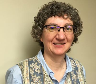 Barbara Kurtz