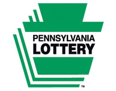 FULL STORY: Another $1 million prize won locally in