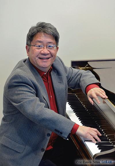 Alec Chien
