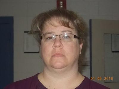 Former nurse gets 30-month sentence for stealing