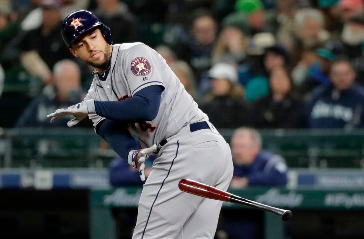 MLB: Company trying to revolutionize baseball bats