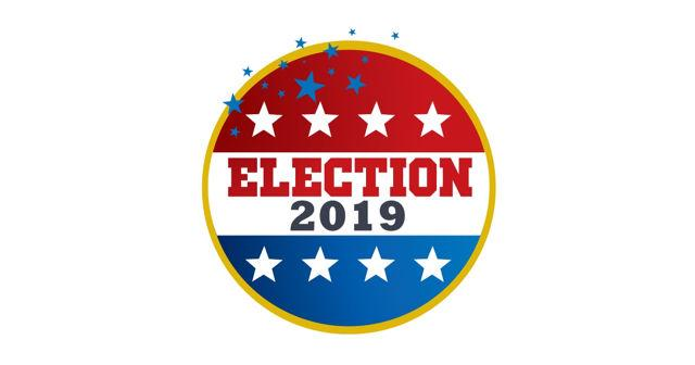 VOTER'S GUIDE 2019: Contested races in the Crawford County