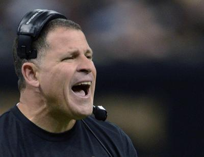 COLLEGE FOOTBALL: Rutgers OKs deal to bring Schiano back as football coach