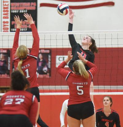 Meadville claws back from 0-2, wins in marathon