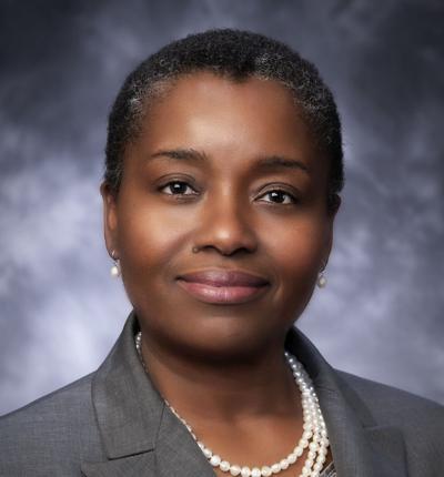 Dr. Denise Johnson (copy)